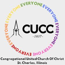 CUCC Sermons For Everyone