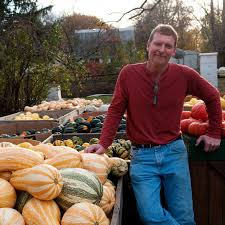Do We Waste A Lot Of <b>Pumpkins</b> We Could Be Eating? : The Salt ...