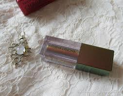 Natasha Denona Chromium Multichrome Liquid Eyeshadow в ...