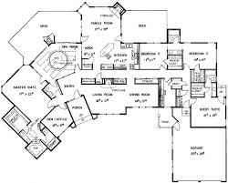 Floor Plans AFLFPW   Story European Home   Bedrooms     Floor Plans AFLFPW   Story European Home   Bedrooms  Bathrooms and
