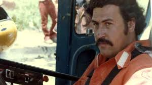 pablo escobar how a young middle class boy became the world s pablo escobar how a young middle class boy became the world s most notorious drug lord