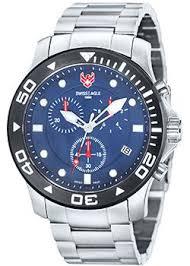 <b>Часы Swiss Eagle SE</b>-<b>9001</b>-<b>22</b> - купить мужские наручные <b>часы</b> в ...