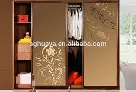 cool modern bedroom designs india 59 remodel home decorating ideas with modern bedroom designs india bedroom design modern bedroom design