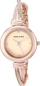 Купить женские <b>часы Anne Klein</b> – каталог 2019 с ценами в 3 ...