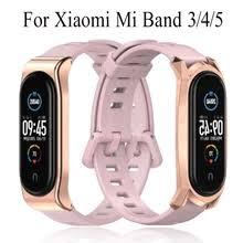 <b>xiaomi mi</b> band 3