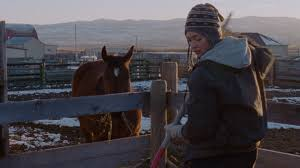 lily gladstone talks certain women kelly reichardt s genius certain women 14