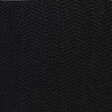 <b>NEW</b> IN Kitchen Warehouse Abstract Placemat <b>30x45cm</b> Black ...