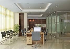 2014_10_17_flickr office design best small office design