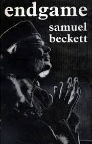 End-Game, Samuel Beckett