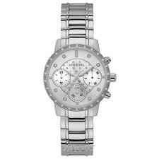 <b>Наручные часы Guess</b>: Купить в Барнауле | Цены на Aport.ru