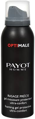 <b>Payot Пена для бритья</b>, 100 мл