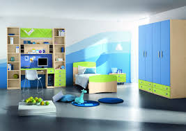 awesome grey brown wood glass modern design boys room paint ideas beautiful white blue unique kids awesome modern kids desks 2 unique kids