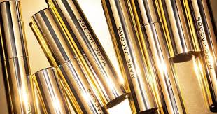 <b>Marc Jacobs Beauty's</b> At Lash'd Mascara Proves Dramatic Lashes ...