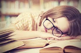 can sleep help improve your grades can sleep help improve your grades