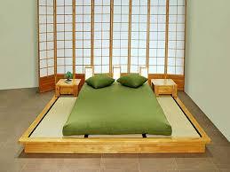 japanese interior design bedroom traditional japanese bedroom elegant japanese bedroom in modern ideas