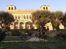 Universidade Aix-Marseille