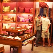 Small Picture ilovegreeninspiration fashion bloh marinella rauso home decor