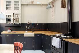 kitchen worktops ideas worktop full: british standard kitchen with wooden worktops
