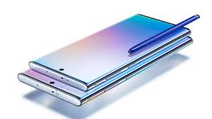 Introducing <b>Galaxy</b> Note10: Designed to Bring Passions to Life with ...