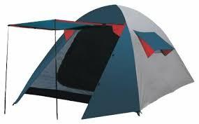<b>Палатка Canadian Camper ORIX</b> 3 — купить по выгодной цене на ...