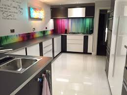 Multi Coloured Kitchen Tiles Top 25 Ideas About Multicoloured Kitchen Tiles On Pinterest
