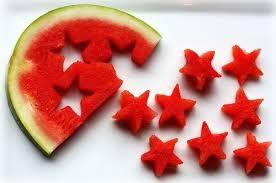Resultado de imagem para festa melancia imprimir