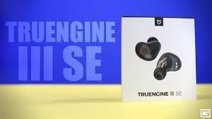 Absolutely Worth It! : <b>SoundPEATS Truengine 3</b> SE True Wireless ...