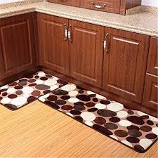 floor runner wood