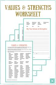 17 best images about bullet journal spreads icons creating my personal mission statement was such a powerful exercise today i m sharing my process so you can create your own mission statement for
