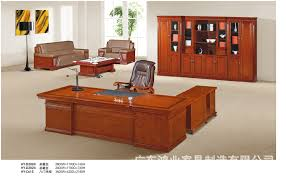 beihai office furniture daban tai conference tables and chairs boss desk file cabinet sofa coffee table chaoyang city office furniture