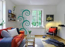 home chic design dorm room ideas