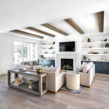 75 Beautiful <b>Modern Living Room</b> Pictures & Ideas   Houzz