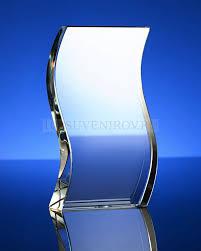 Фирменные <b>награды</b> из хрусталя <b>NEW WAVE</b> | <b>Награды</b> от ...