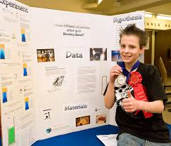 winning sixth grade science projects civil aviation authority winning sixth grade science projects home logo