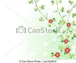 Risultati immagini per immagini di fiori rampicanti