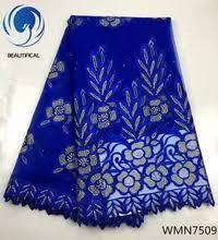 <b>Beautifical African</b> bazin lace High quality <b>African</b> bazin riche ...