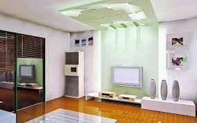 best modern living room designs: modern living room ceiling design nice ceiling design living room