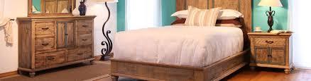 shop artisan home furniture browning furniture