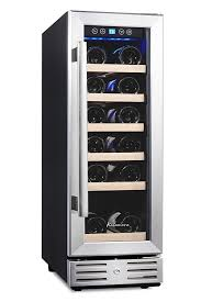 list of 5 best built in wine cellars of 2015 for storing your favorite drinks at home awesome portable wine cellar