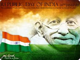 republic day of india   collection of republic day speeches  republic day