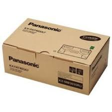 Тонер <b>картридж Panasonic KX-FAT403A7</b> для Panasonic KX ...
