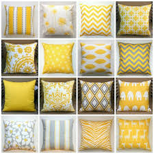 living room throw yellowish premier prints yellow suzani pillow cover x inches hidden zipper closu