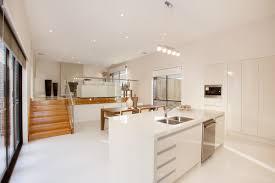 Sloping Block Home Builders  amp  Split Level House Plans Melbourne    slopingimage