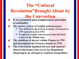 「1791 french revolution, conference」の画像検索結果