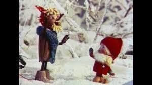 """""""<b>Ёлочка</b>, <b>ёлка</b> - лесной аромат"""" (из м/ф """"<b>Новогодняя сказка</b>"""", 1972 ..."""