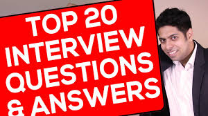 top 20 interview questions and answers interview tips in hindi top 20 interview questions and answers interview tips in hindi