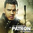 Patron: La Victoria album by Tito