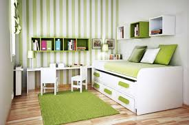 childrens bedroom furniture for small spaces home delightful childrens bedroom furniture small spaces