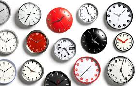 Why is a minute divided into 60 seconds, an hour into <b>60 minutes</b> ...
