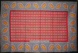 african swahili ethnic <b>cotton kanga khanga</b> lesso shuka beach wrap